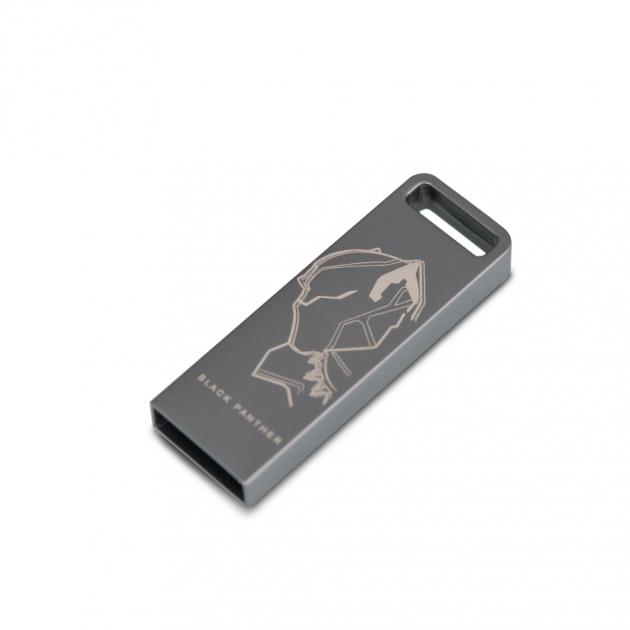 漫威系列ZXM隨身碟 USB3.0 4