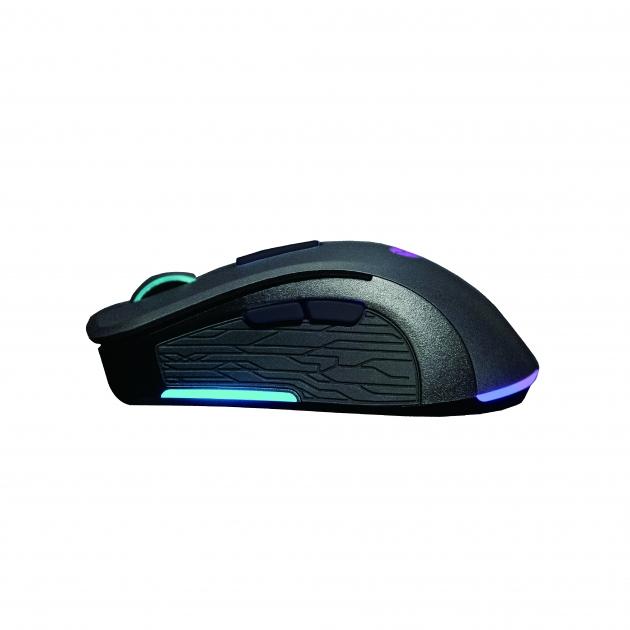 电竞滑鼠 DACA GM-100 3