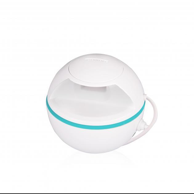 蔬活球Fluid Scanner水质检测器-蔬果农药残留检测 3