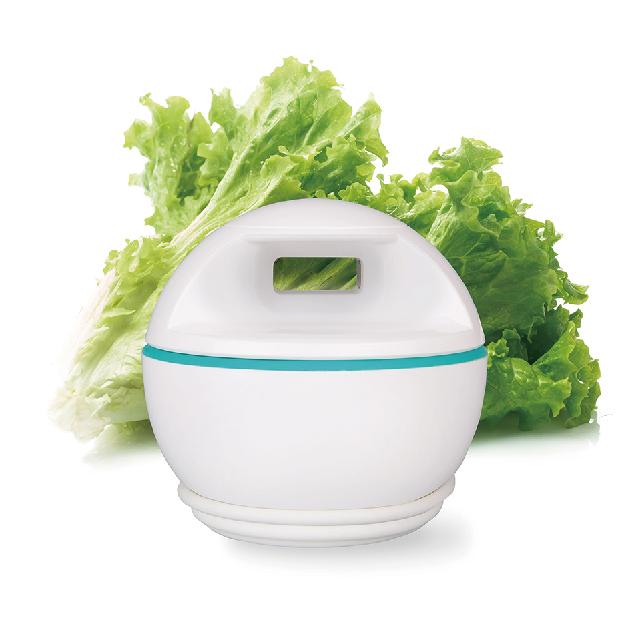 蔬活球Fluid Scanner水質檢測器-蔬果農藥殘留檢測 4