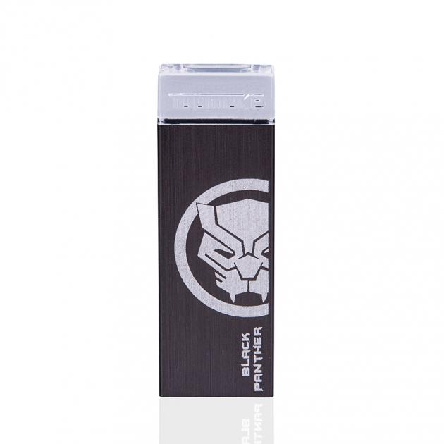 漫威系列铝挤随身碟 USB3.0 8