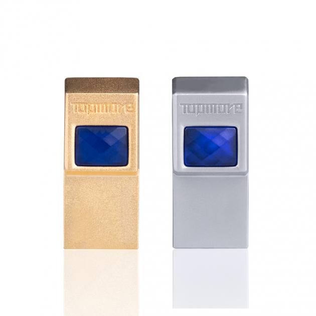 ZL 锌合金随身碟USB3.0 1