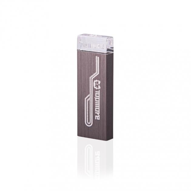 AI 铝挤随身碟 USB3.0 3